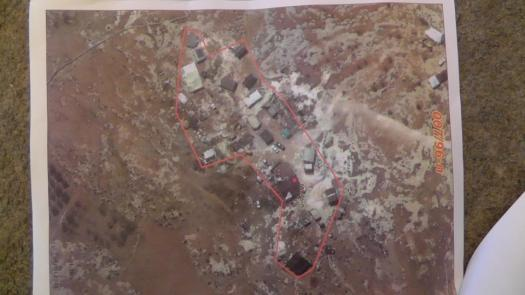 Susya2012June19plan