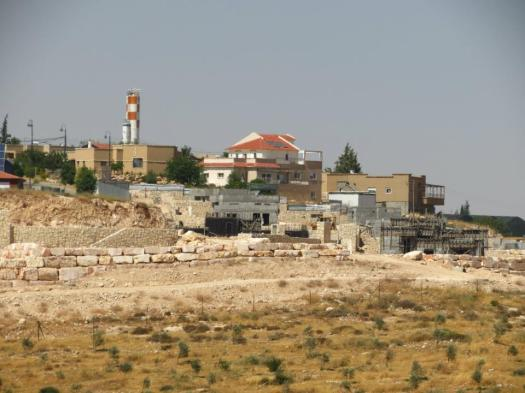 Susya2012June19settlement