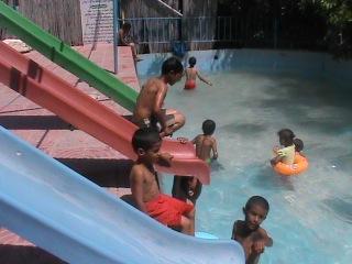 SummerTrip1